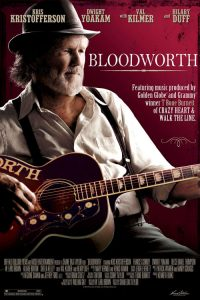 Ralph Stevens Music - Bloodworth